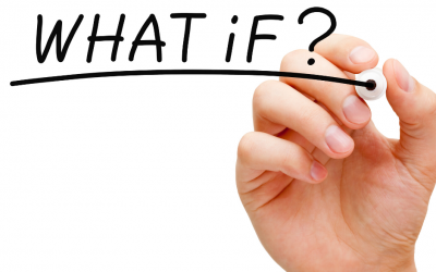 What do I do if…