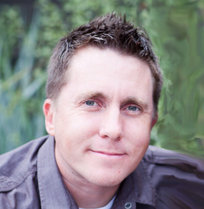 Jason Evert Chooses Select International Tours and Cruises