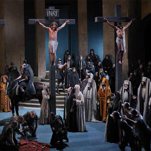 https://selectinternationaltours.com/oberammergau-passion-play-2022/