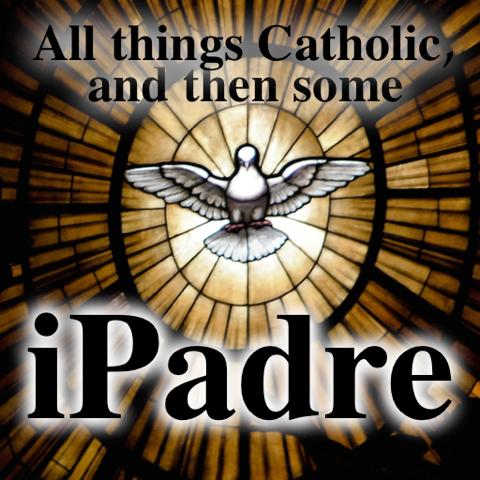 Fr-Jay-Finelli-iPadre-Pilgrimage-Select-International-Tours-and-Cruises