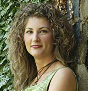 Sonja Corbitt Chooses Select International Tours and Cruises