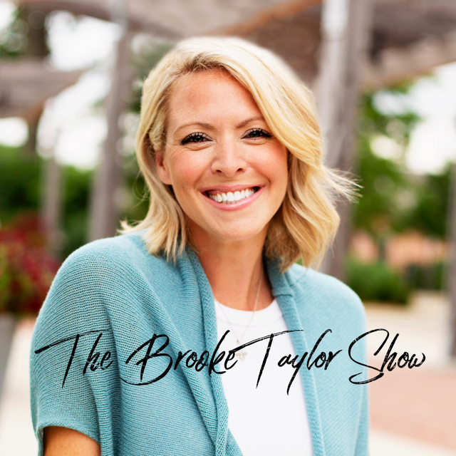 Brooke Taylor Show