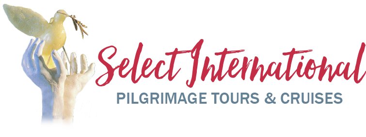 Select International Tours